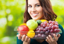 Antidepressivo natural: 5 alimentos para combater a depressão