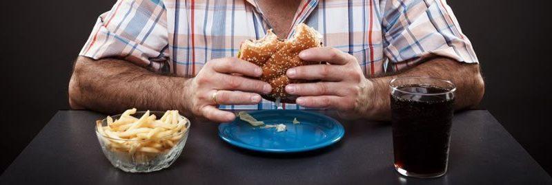 Depressão: 7 alimentos que podem causar esta doença