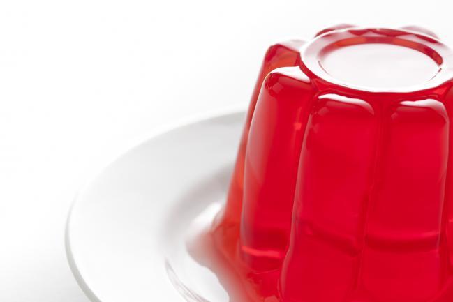 gelatina 1