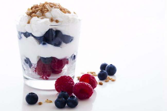 iogurte 5