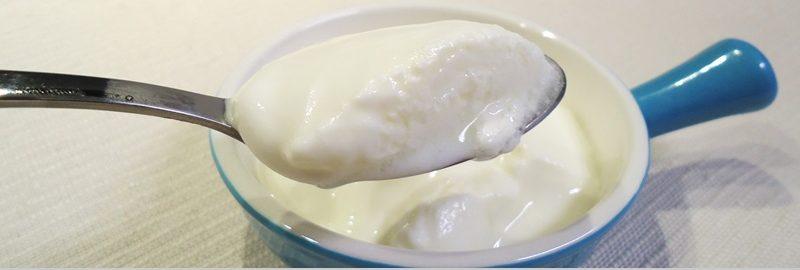 7 usos surpreendentes do iogurte para saúde e beleza