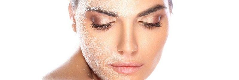 O peeling é realmente benéfico para nossa pele?