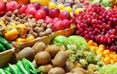 Alimentação saudável: Saiba como escolher os melhores produtos