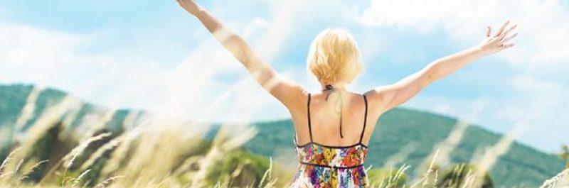 7 dicas para se manter jovem com o passar do tempo