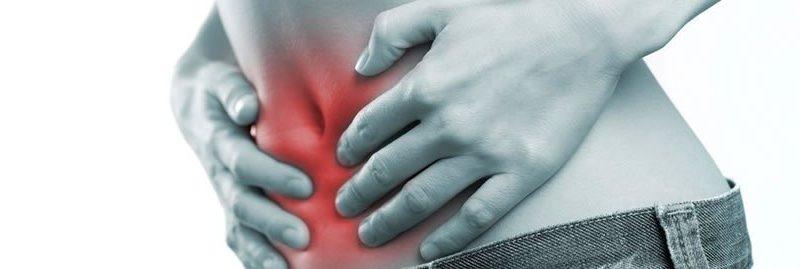 10 alimentos para tratar a Síndrome do Intestino Irritável