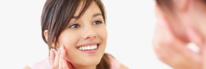 12 maneiras de reduzir o aparecimento de rugas prematuras