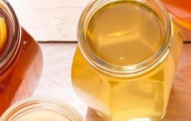 15 tipos de mel e suas incríveis propriedades curativas