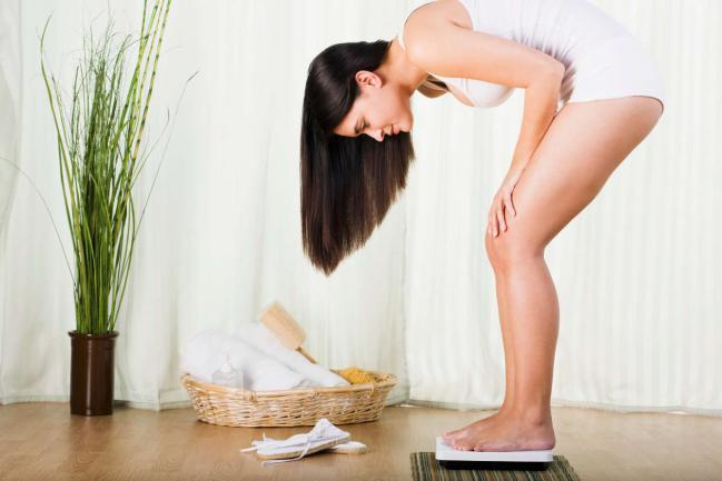 4 mitos sobre dietas que não devemos acreditar-1
