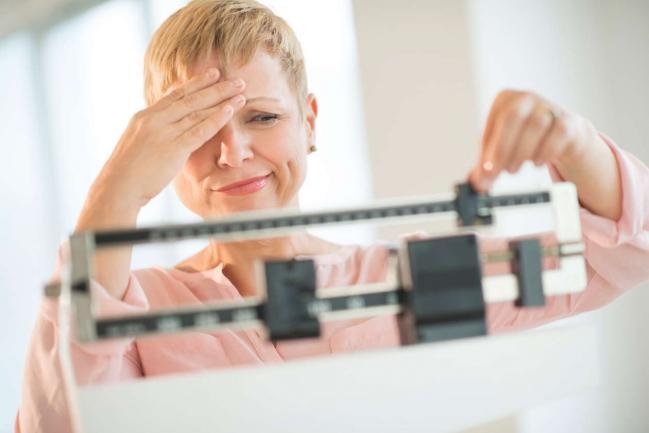 4 mitos sobre dietas que não devemos acreditar-5