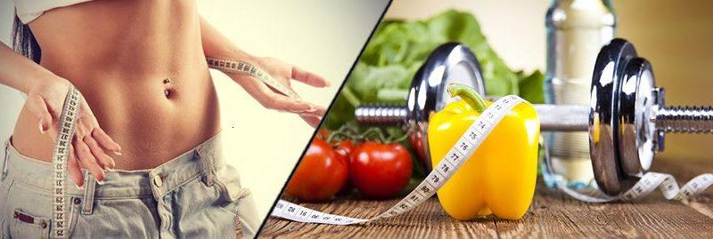 4 mitos sobre dietas que não devemos acreditar