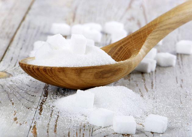 5 alimentos que facilitam o surgimento das celulites-1