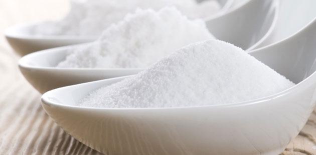 5 alimentos que facilitam o surgimento das celulites-2