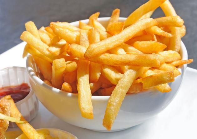 5 alimentos que facilitam o surgimento das celulites-3