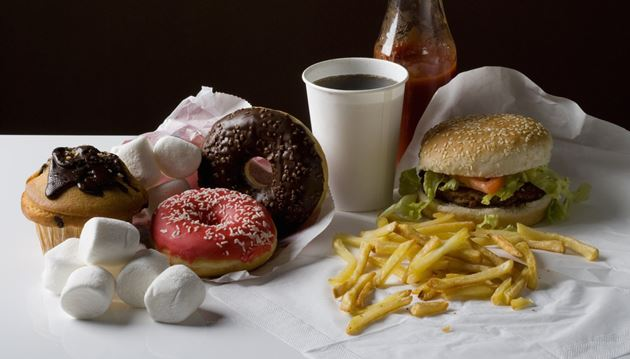 5 alimentos que facilitam o surgimento das celulites-5
