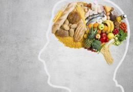 5 truques para manter uma dieta saudável sem esforço