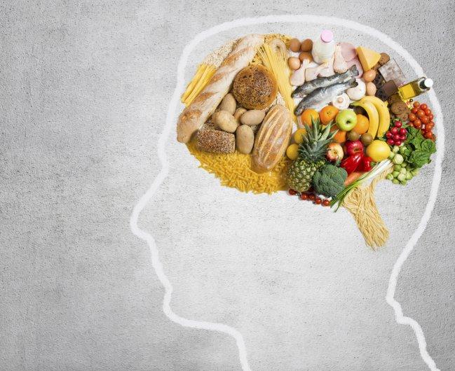 5 truques para manter uma dieta saudável sem esforço-1