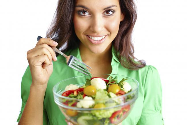5 truques para manter uma dieta saudável sem esforço-2
