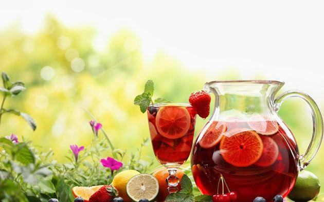 7 bebidas calóricas que precisamos deixar de consumir-6