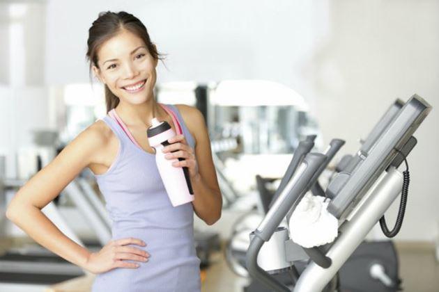 7 dicas incríveis para perder peso de forma rápida e saudável-2