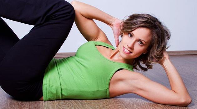 7 dicas incríveis para perder peso de forma rápida e saudável-4