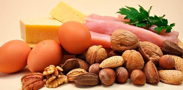 7 dicas incríveis para perder peso de forma rápida e saudável-5