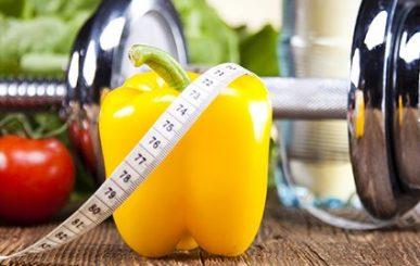 7 dicas incríveis para perder peso de forma rápida e saudável