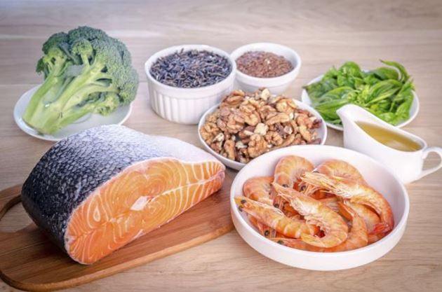 7 gorduras que devemos incluir em uma dieta saudável-1
