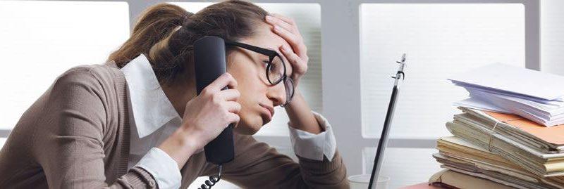 7 melhores formas de reduzir o estresse