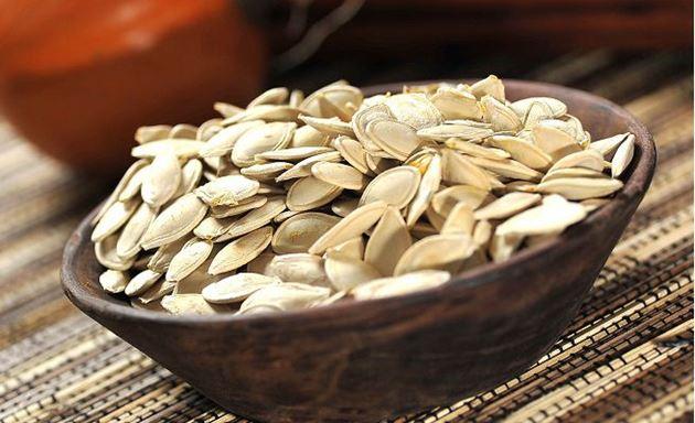 Alimentos anti-idade para retardar o envelhecimento-3