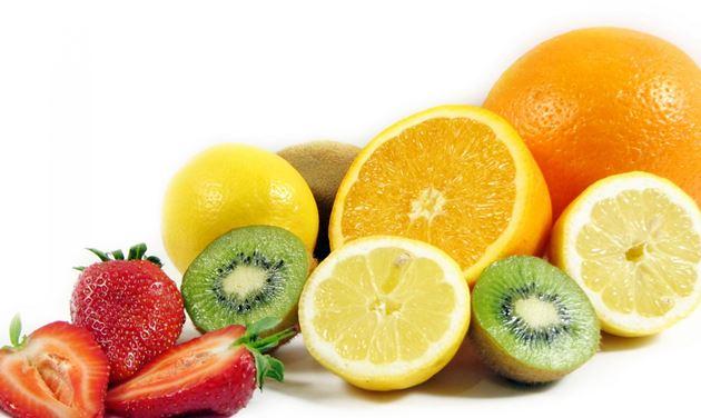 Alimentos anti-idade para retardar o envelhecimento-6