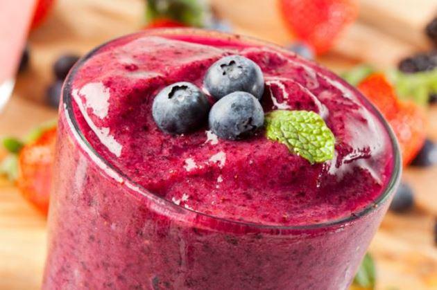 Alimentos anti-idade para retardar o envelhecimento-8