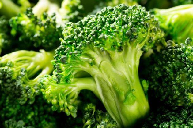 Diabetes Alimentos para prevenir a doença-1