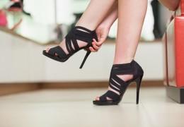 Dicas para cuidar dos pés e mantê-los sempre saudáveis