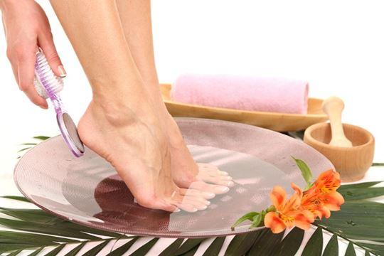 Dicas para cuidar dos pés e mantê-los sempre saudáveis-2