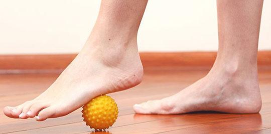 Dicas para cuidar dos pés e mantê-los sempre saudáveis-4