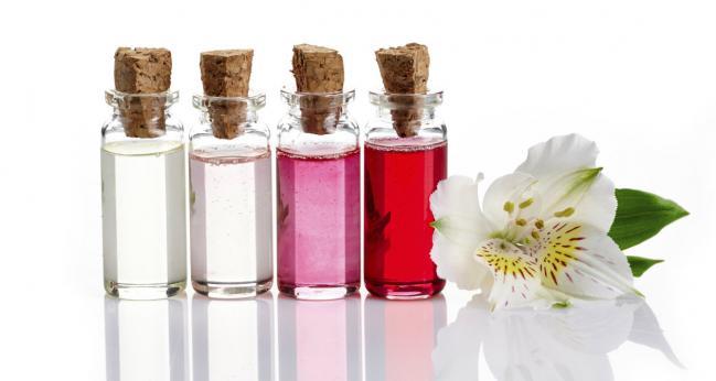 Os melhores azeites naturais para aliviar irritações na pele-1