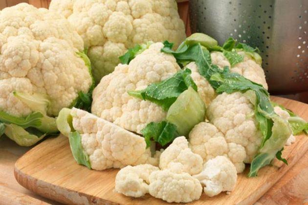 Vegetais brancos razões pelas quais devemos consumir-5