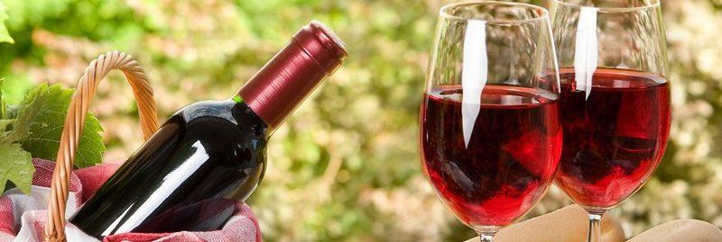 Vinho: 8 razões para consumir com mais frequência
