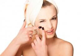 Benefícios do azeite de moringa para a beleza