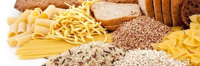Carboidratos: Realmente existe o bom e o ruim?
