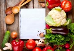 Dicas para controlar a fome e comer em menos quantidades