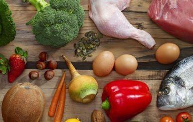 Dieta: 6 combinações de alimentos que devem ser evitadas
