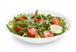 5 truques de como eliminar calorias desnecessárias