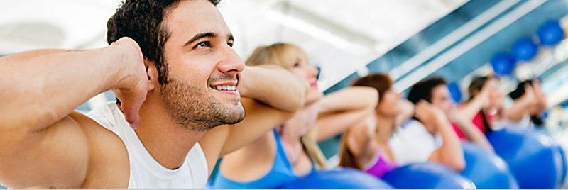 7 problemas de saúde que podemos tratar com exercícios