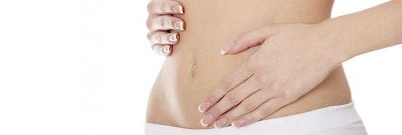 Maneiras de prevenir e eliminar a retenção de líquidos no corpo