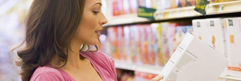 Mitos e verdades sobre os produtos light