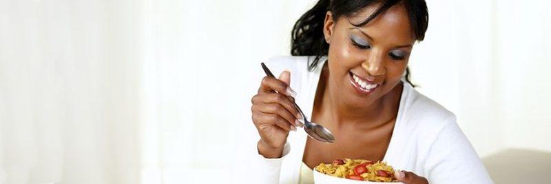 13 alimentos que podemos consumir em grandes quantidades sem engordar