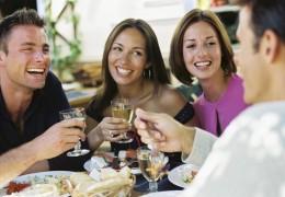 9 coisas que pode fazer para melhorar sua saúde emocional