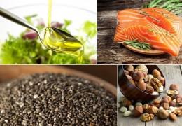 Suco verde para reduzir o colesterol alto