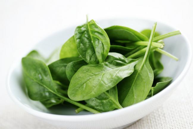 vegetais 6